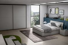 Stroika India's best designer furniture stores in Delhi. We are the best designer furniture stores in Delhi that offer premium ranges of luxury sofa, beds modular kitchen and all other home decor furniture. Home Decor Furniture, Furniture Design, Vogue Living, Room Goals, Luxury Sofa, Italian Furniture, Upholstered Beds, Awesome Bedrooms, Bed Storage