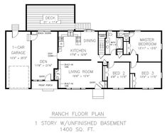 Lovely How To Draw House Plans Free Check More At