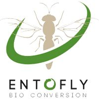 Services de bio-conversion - Compostage et alimentation animale - Entofly-Bioconversion
