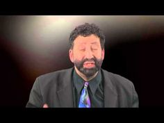 THE SHEMITAH THAT WAS & THE SHAKING YET TO COME - Jonathan Cahn 11 minutes 9.30.15   YouTube