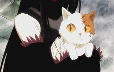 Anime Pupa Animepupa Pupaanime Lessons Learned