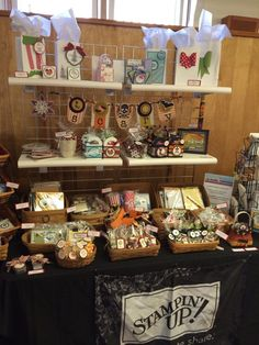 First Craft Fair Of The Season Is Now In History Books I Was A VERY Successful Show Sold Out Lot My Halloween Candy