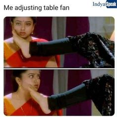 Very Funny Memes, Funny True Quotes, Funny Puns, Wtf Funny, Hilarious, Dancer Workout, Desi Humor, Desi Quotes, Funny Jokes For Adults