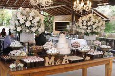 #wedding #job #decoração #casamento