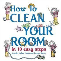 Love this book! Funny twist to procedural writing for later primary and junior grades.