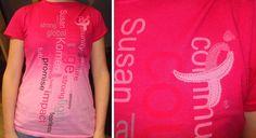 Global Shirt.     shopkomen.com