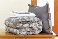 Bedding Care Tips — P&G everyday | Home & Garden | P&G Everyday