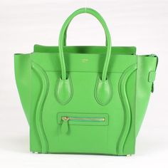 Celine bags on Pinterest | Celine, Celine Bag and Leather Bags
