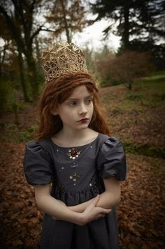 Fantasy | Magical | Fairytale | Surreal | Enchanting | Mystical | Myths | Legends | Stories | Dreams | Adventures | little princess
