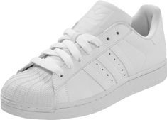 Adidas Shoes Originals Men adidas Originals Men's Superstar ll Sneaker leather Rubber sole Authentic Please refer to description below for measurement details. Adidas Superstar Jacket, Adidas Originals Superstar, White Adidas Originals, Adidas Originals Herren, Zara Sneakers, Sneakers Mode, Sneakers Fashion, Pink Adidas, Adidas Shoes