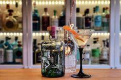 Martini, Barware, Glass, Drinkware, Corning Glass, Martinis, Yuri, Tumbler, Tumbler