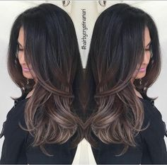 Love this but wanting to go lighter hmmm LBB