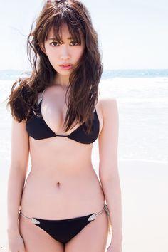 小嶋陽菜haruna_kojima