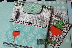 Lila-Lotta.com / Postkarten Design by Lila-Lotta