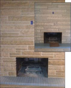 48 Best Brick Staining Images On Pinterest Brick Bricks And Stains