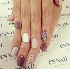 style by StyleSeat Pro, ES Nail | ES Nail Los Angeles in Los Angeles, CA