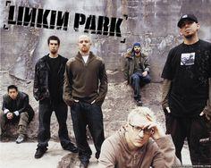 HDTV p x Linkin park Wallpapers HD Desktop Backgrounds