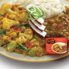 Vegetarian Awareness Week on Pinterest | Entrees, Palak Paneer and ...