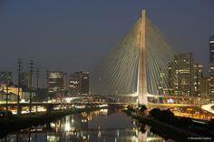 ASS15_0026, você encontra na www.peachphotos.com.br