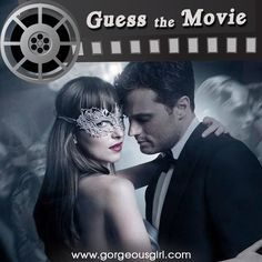 #GuessTheMovie Can you guess this most awaited movie which is releasing on Valentine's week? Movie and more only at