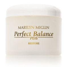 Perfect Balance Restore ** This is an Amazon Affiliate link. You can find out more details at the link of the image.