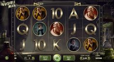 New The Invisible Man slot - http://cp4w.com/net-entertainment-slots/the-invisible-man.html