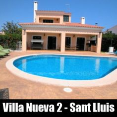 Making a Trip in menorca for your Holiday vacations, we have a discounted villa for option for your stay at a cheap and affordable rates.