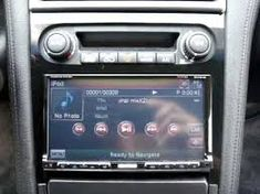 Houston Car Stereo delivers installation and sales of Car audio equipment and mobile multimedia in Houston. We offer mobile electronics, car audio, security systems, radars, exterior and interior designs. http://www.houstoncarstereo.com/