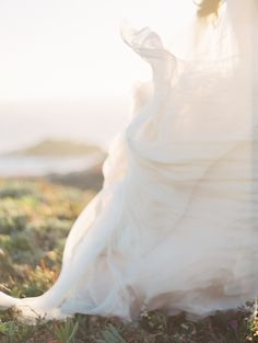Alate wedding via oncewed.com
