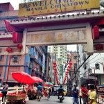 Top 10 must try restaurants in Binondo Philippines