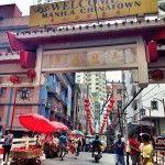 Top 10 must try restaurants in Binondo Philippines