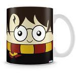 Caneca Personalizada Porcelana Harry Potter