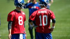 What's up with the Giants QB controversy - Daily Sports News & Live Stream Fotball Channel Perfect Image, Perfect Photo, Love Photos, Cool Pictures, Sports News, Nfl News, New York Giants, Thats Not My, Curling