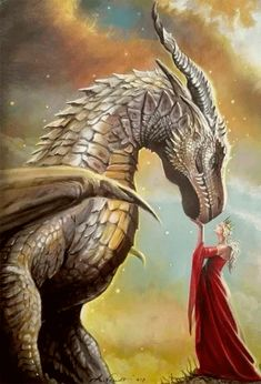 ANTONELLO VENDITTI visual artist painter fantasy illustrator - Photography İdeas,Photography Poses,Photography Nature, and Vintage Photography, Mythical Creatures Art, Magical Creatures, Fantasy World, Dark Fantasy, Illustrator, Dragon Artwork, Cool Dragon Drawings, Dragon Pictures, Pictures Of Dragons