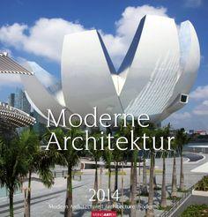 Moderne Architectuur Kalender 2014 - Weingarten 2961900 | XL Kalenders | kaartfanaat Xl, Opera House, Building, Travel, Calendar, Architecture, Viajes, Buildings, Destinations