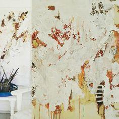 #abstract #contemporaryart#paintings