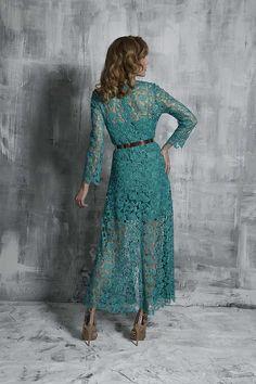– Midnight Rose – – fhchristensen Lace Detail, Velvet, Glamour, Silk, Rose, How To Wear, Inspiration, Collection, Dresses