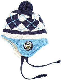 c512b847779 42 Best Sports   Outdoors - Caps   Hats images