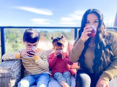 When the whole fam loves the same drink 💜🥂 @miss.currant is a premium blackcurrant powder made in NZ- packed with antioxidants, vitamins & minerals! 👏🏻👏🏻 . . . . #blackcurrant #nzmade #kiwi #nz #supportlocalnz #nzmum #nzfam #nzblogger #antioxidants #nzbusiness #kiwis #kiwimum #newzealander #newzealandlife #nzbusiness #kiwikids #nzkids #kiwilife #newzealandfinds #newzealandmade #kiwimade #shopnz #healthykids #healthyfamily #vitamindrink #brainfood #antiagingproducts Black Currants, Brain Food, Vitamins And Minerals, Healthy Kids, Kiwi, Powder, Couple Photos, Drinks, Children