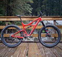 f7520bd5873 Ibis mojo 3 Road Bikes, Mountain Biking, Bike Stuff, Cycling, Bicycling,