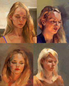 portrait_sesions_by_skvor-d87jpm4.jpg (799×1000)
