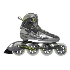 I would like some rollerblades