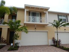 Abigail Orris: Check out this 3Bed/2Bath *T* for sale in Hampton Cay
