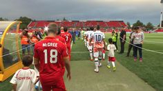After a first-half battle that seemed to be going nowhere, both Adelaide United and Jeju United unleashed in the second half to give the 3,539 record-low crowd a thrilling 3-3 display. It is Adelaide's only point in the Asian Champions League so far. 17.03.17