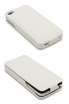 Charger case for iphone.