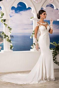 406e6da22bab  Mimmagiò Atelier  Atelier  Abiti  AbitoDaSposa  WeddingDress   WeddInginItaly  Moda  Matrimonio  Sposa  Bride  Fashon  CoutureBride   TuttoSposi  Fiera ...