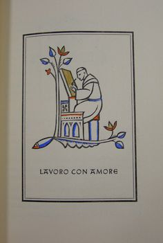 http://www.thornbooks.com/pictures/19081b.jpg