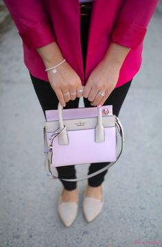 { How Gratitude can Change Your Perspective } via www.elleisforlove.com #lifestyleblog #fashion #fashionblogger #outfit #pinklove
