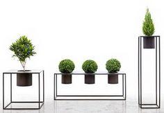 design for plants - Google Search