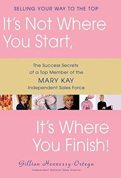 How to file taxes for mary kay mary kay mary kay consultant tips and ideas ccuart Images